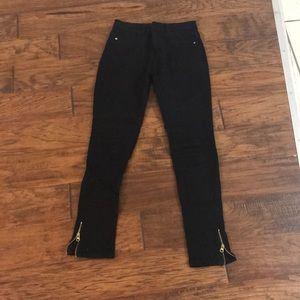 Jeans - Moto Jeans